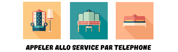 allo service encombrants paris