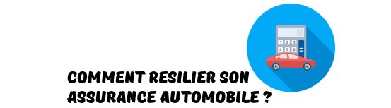assurance auto credit mutuel