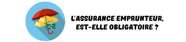 assurance emprunteur credit mutuel