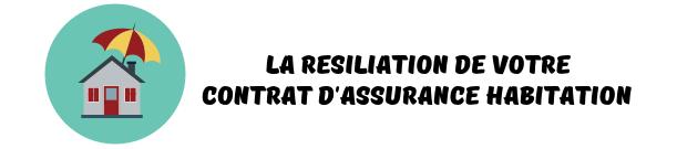 assurance habitation credit mutuel