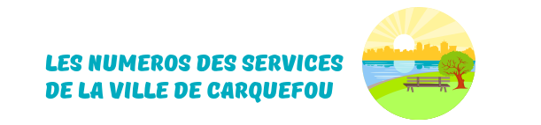 carquefou services