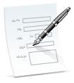 formulaire declaration auto-entreprise