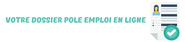 inscription  u00e0 p u00f4le emploi   d u00e9marches en ligne  documents