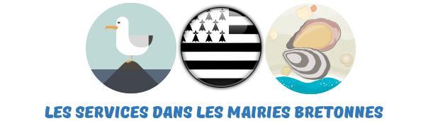 services mairies bretonnes