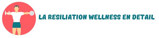 Resiliation Abonnement Wellness Les Demarches Conditions