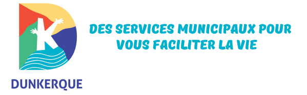 Dunkerque services municipaux