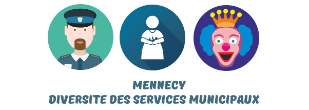 Mennecy services municipaux