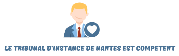 PACS tribunal instance Nantes