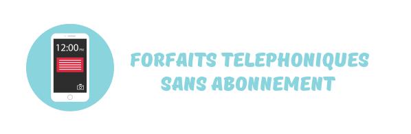 Sosh telephonie mobile
