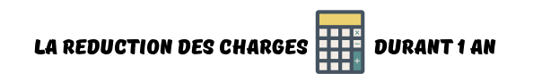 accre reduction charges