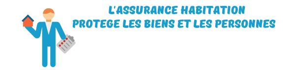 assurance habitation bnp