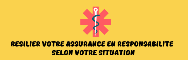 assurance responsabilite civile