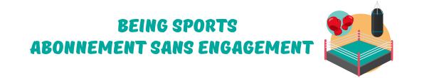 bein sport abonnement