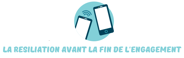 clemobile resiliation abonnement