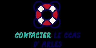 contact ccas arles