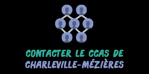 contact ccas charleville-mézières
