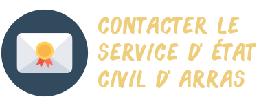 contact civil arras