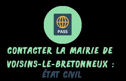 contact état civil voisins-le-bretonneux