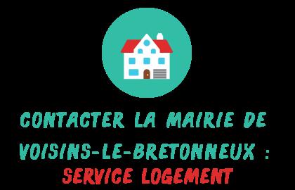 contact logement voisins-le-bretonneux