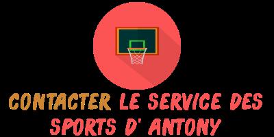 contact sport antony