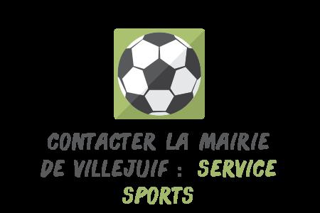 contact sport villejuif