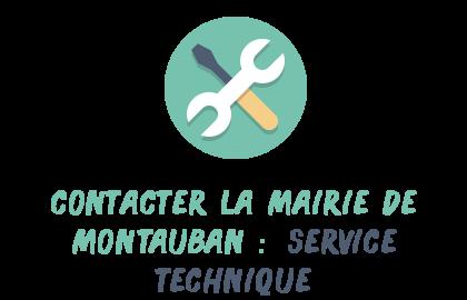 contact services techniques montauban