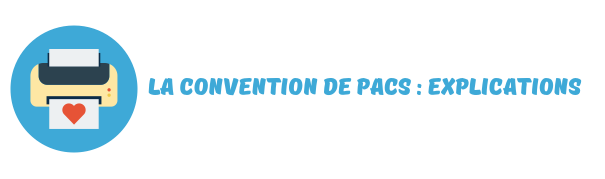 convention PACS nantes