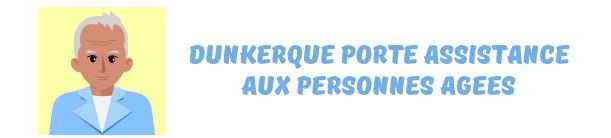dunkerque service ccas