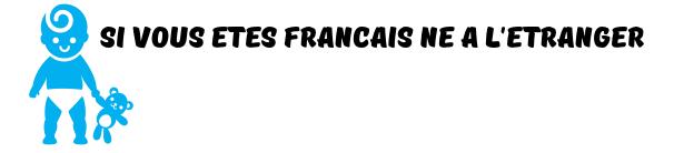 francais justificatif identite
