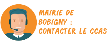 mairie bobigny ccas