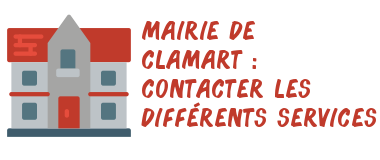 mairie clamart services
