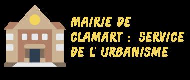 mairie clamart urbanisme