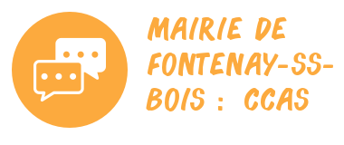mairie fontenay-ss-bois ccas