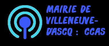 mairie villeneuve d'ascq ccas