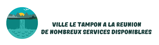 mairie le tampon
