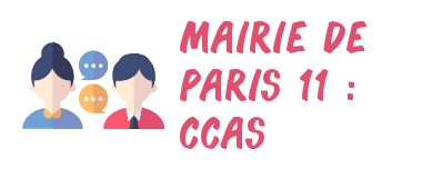 mairie paris 11 ccas