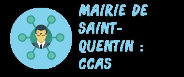 mairie saint-quentin ccas