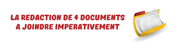 pacs documents obligatoires