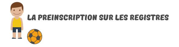 preinscription registres maternelle