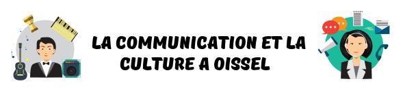 services administratifs oissel