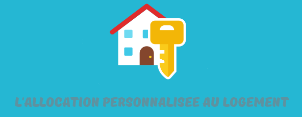 Allocation Personnalisee Logement