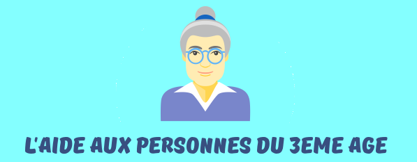 ccas missions personnes agees