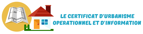 certificat urbanisme operationnel information