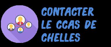 contact ccas chelles