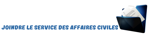 contact Affaires Civiles Nanterre