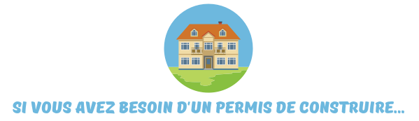 contact mairie saint-denis reunion