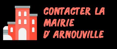 contact culture arnouville