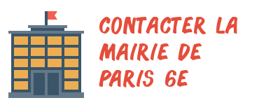 contact ccas paris 6