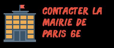 contact ccas paris 6