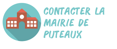 contact mairie puteaux